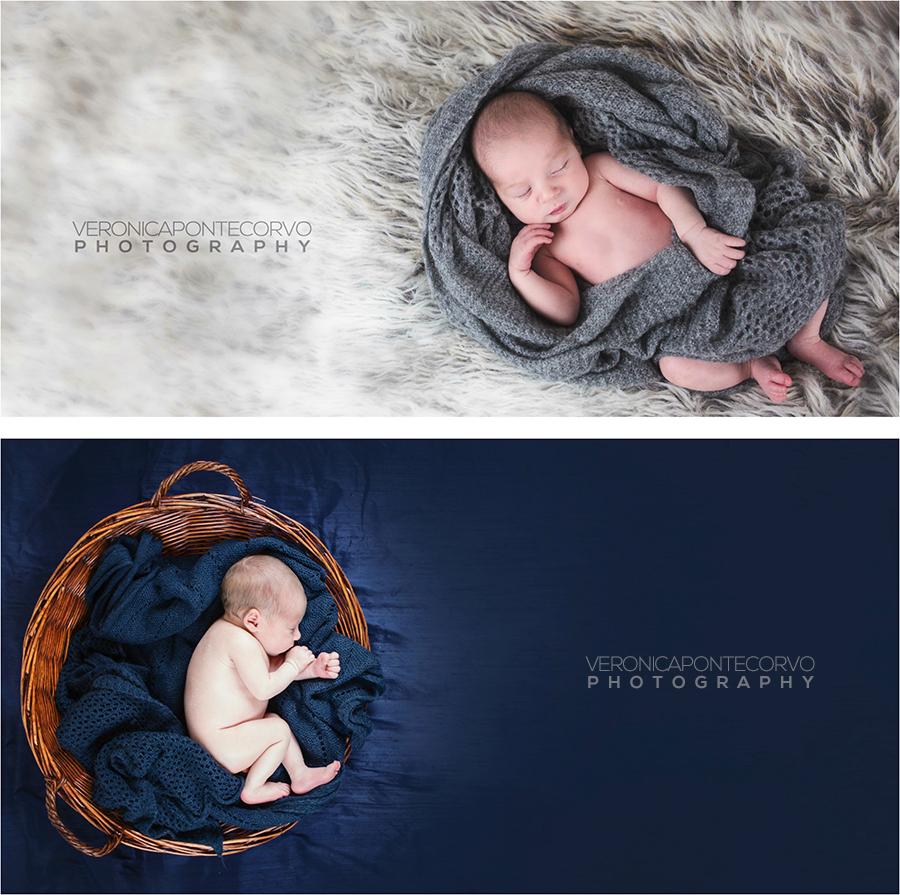 servizi-fotografici-neonati-Gabriele (2)