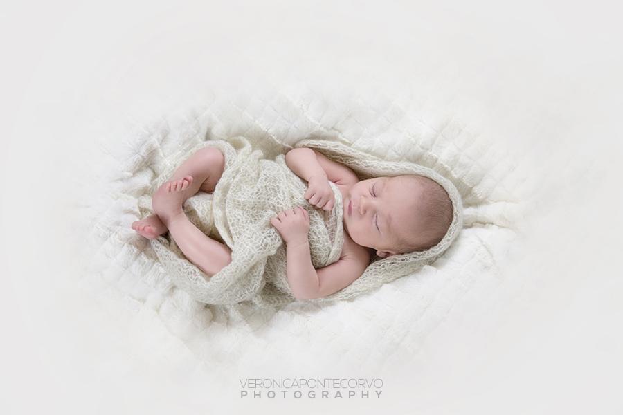 servizi-fotografici-neonati-Gabriele (3)
