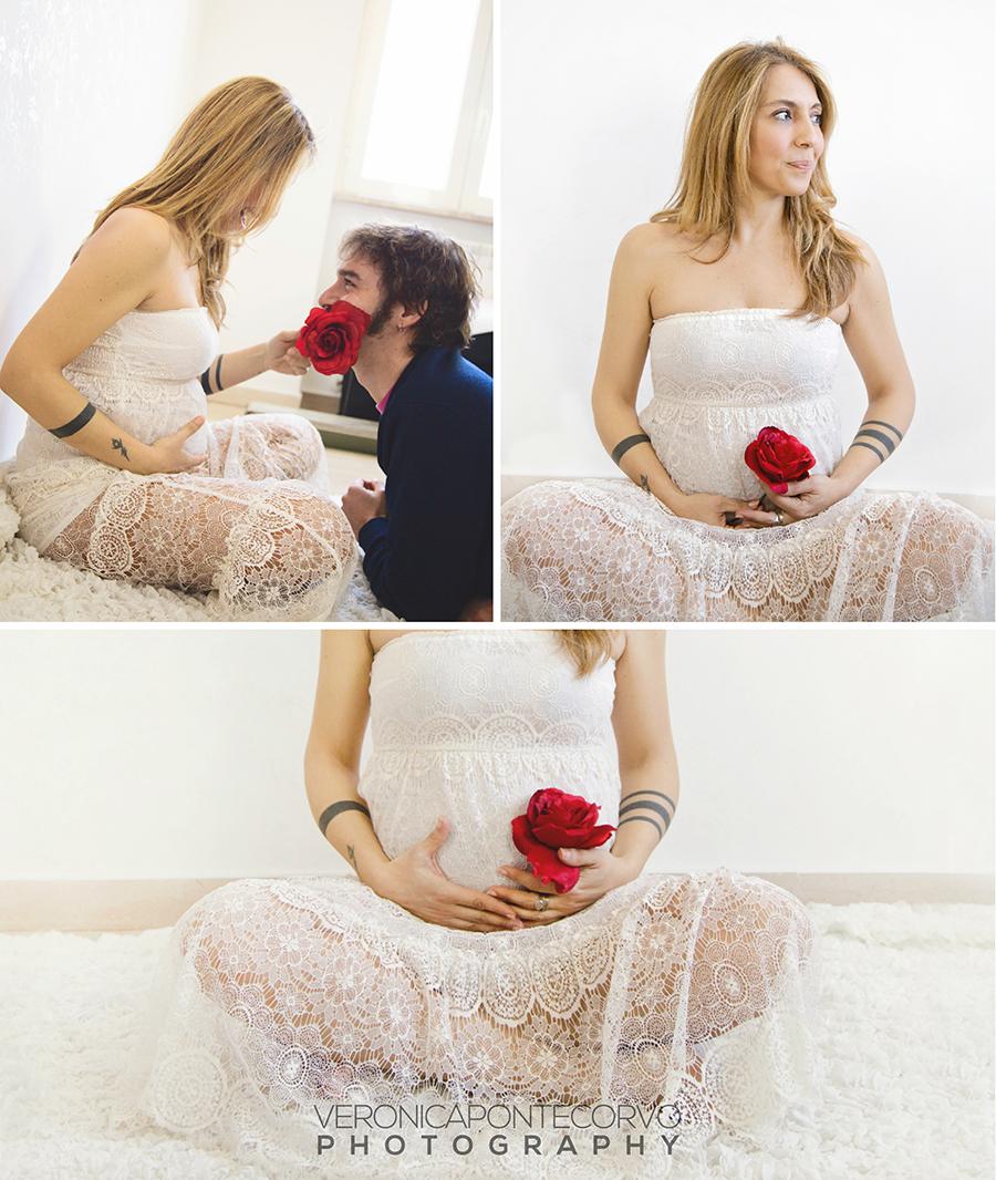 servizi-fotografici-gravidanza-roma-cristiana1