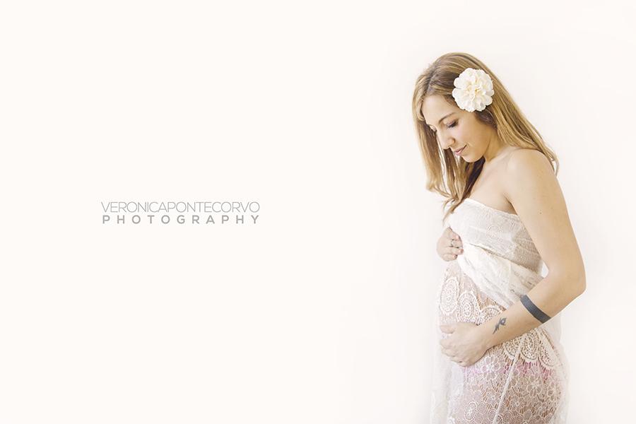 servizi-fotografici-gravidanza-roma-cristiana4