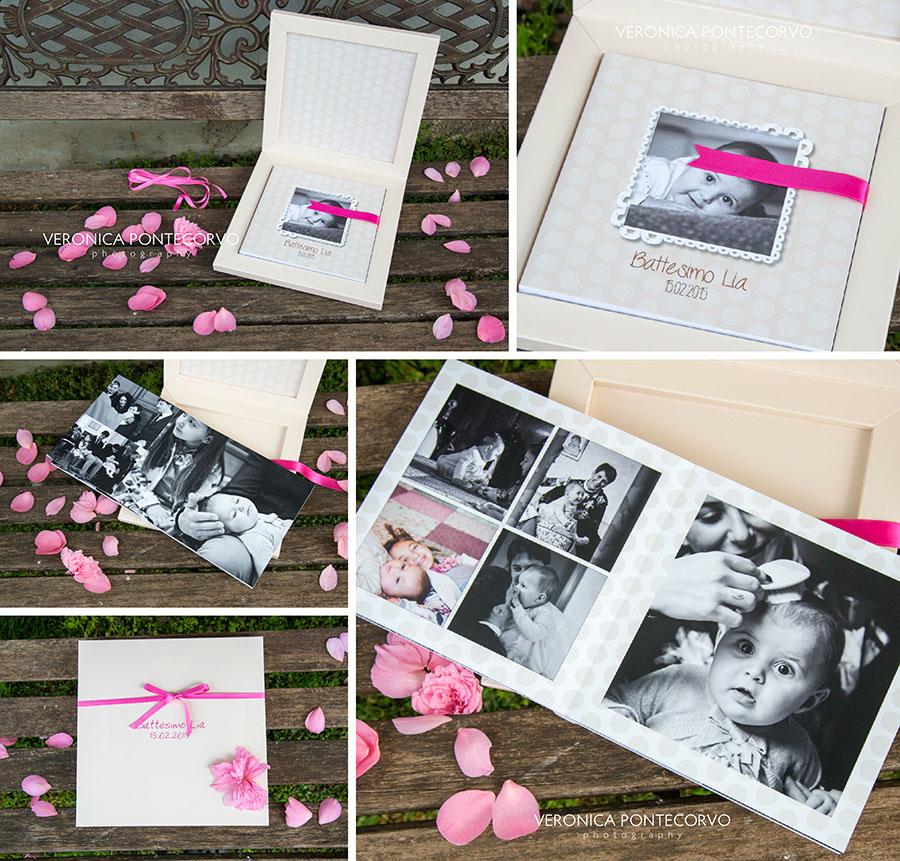 album-fotografici-bambini-veronica-pontecorvo-photography
