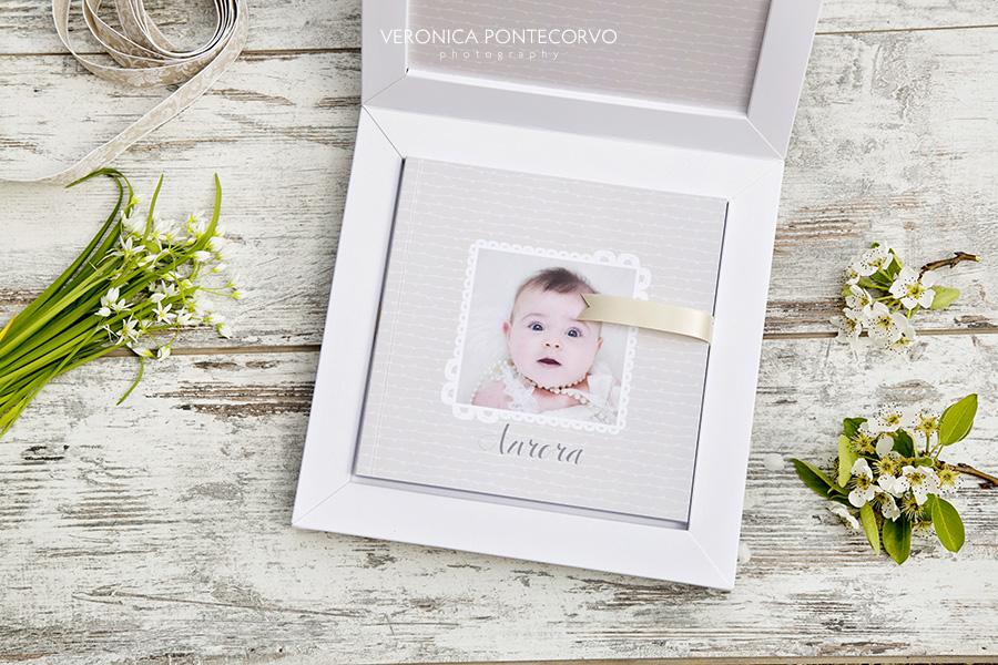 album-fotografici-bambini-veronica-pontecorvo-photography2