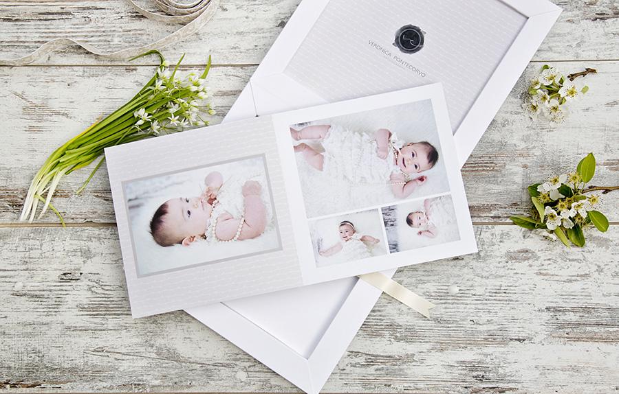 album-fotografici-bambini-veronica-pontecorvo-photography4