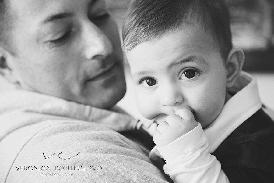 servizi-fotografici-bambini-roma-Andrea7