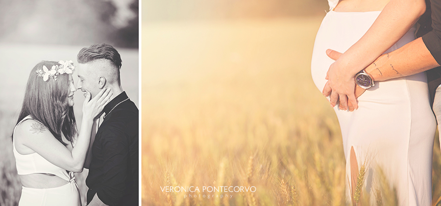 Maternity_session_AnnaMaria