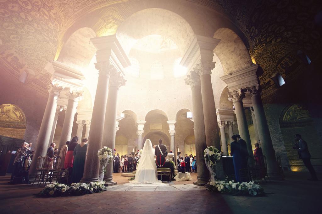 Veronica-Pontecorvo-servizi-fotografici-matrimonio-40-1024x683