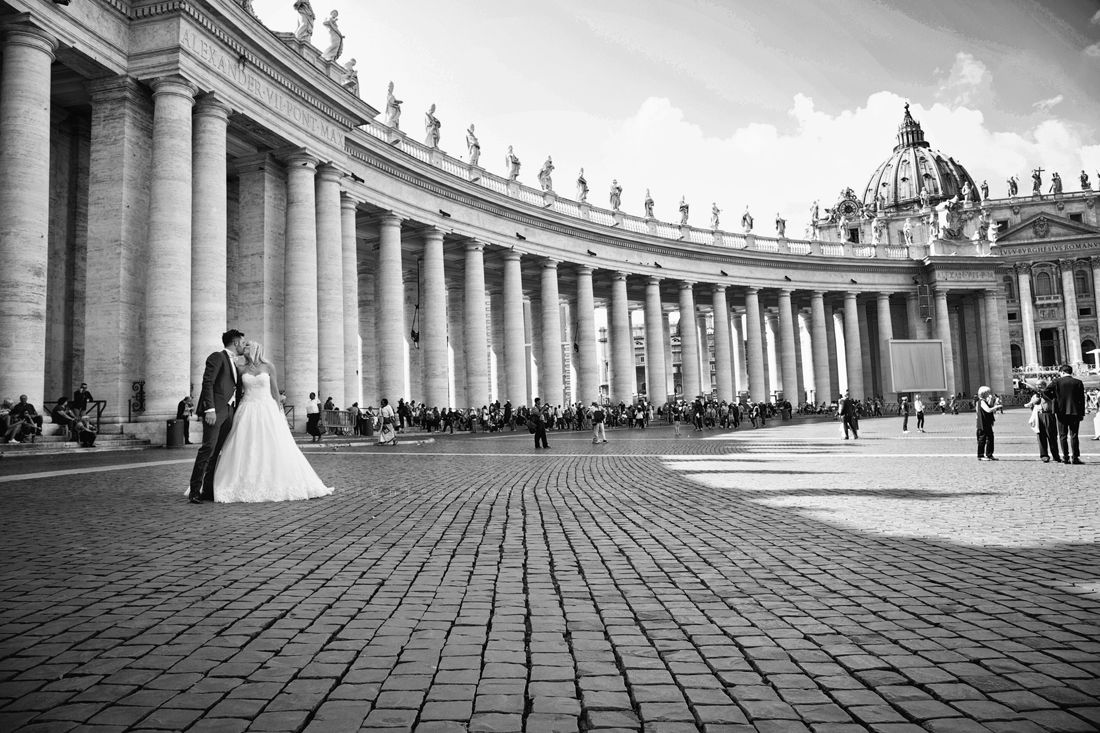 fotografo-di-matrimonio-Roma (4)