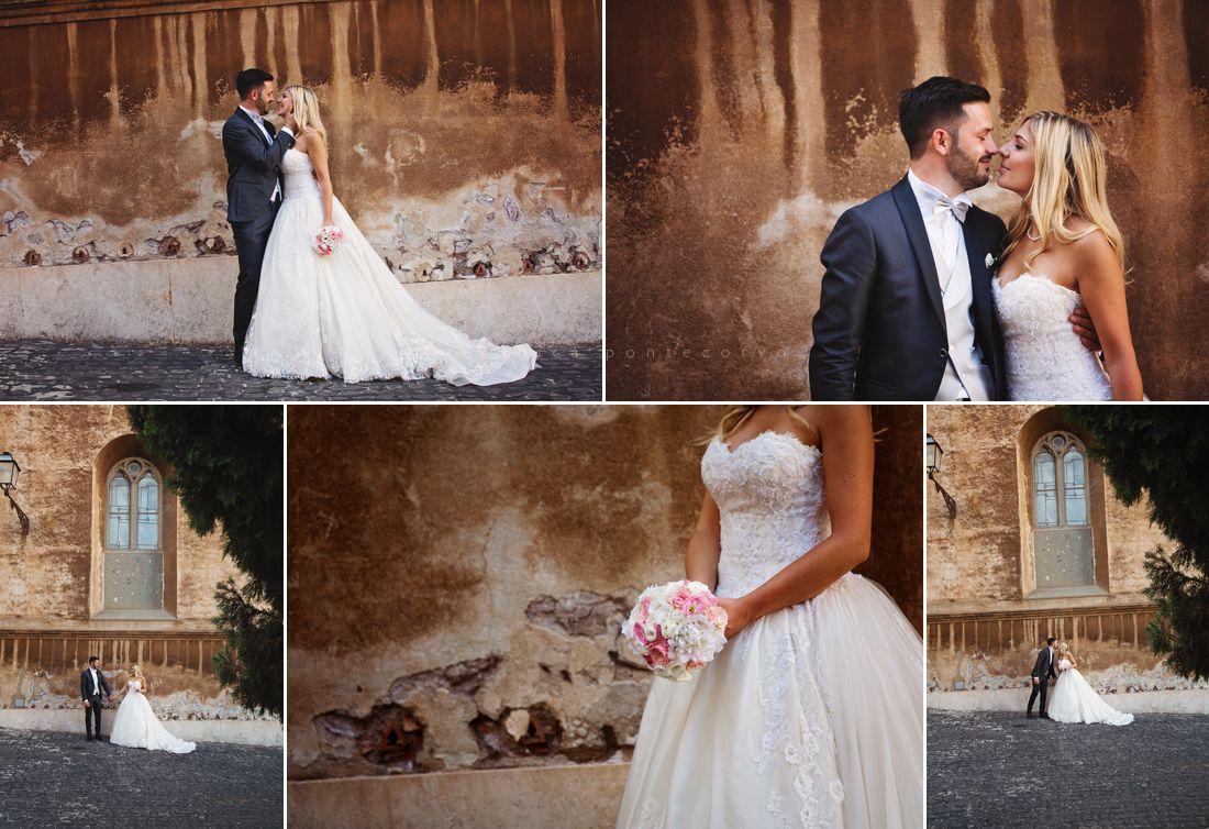 fotografo-di-matrimonio-Roma (5)
