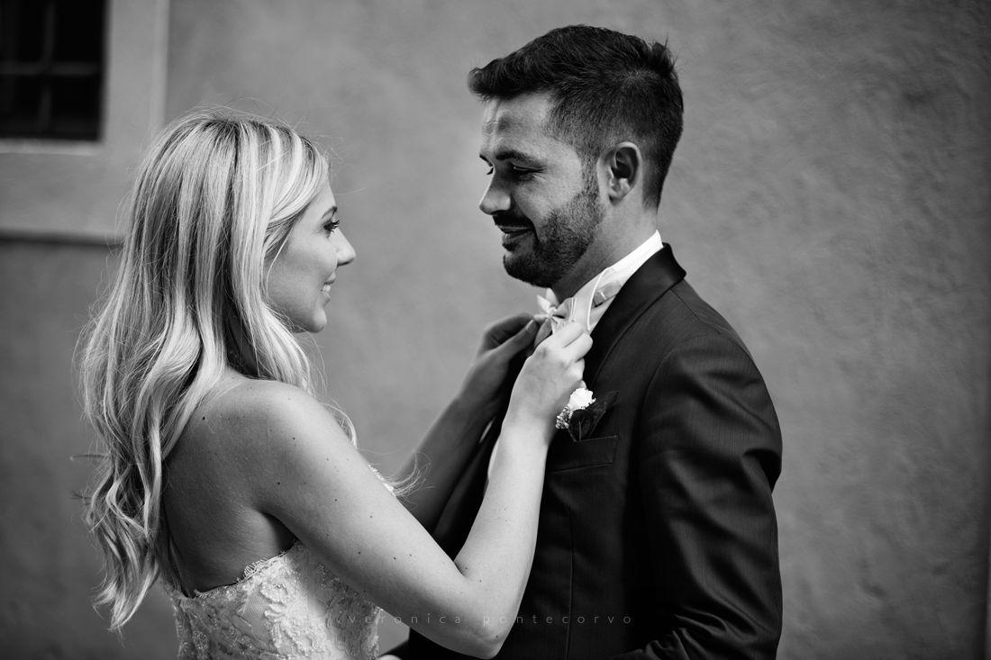 fotografo-di-matrimonio-Roma (6)